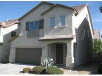 View 10782 Villa Carlotta Ct Las Vegas NV