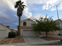 View 6805 Midpark Cir Las Vegas NV