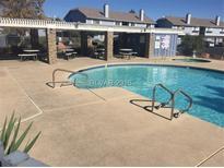 View 5320 Duralite St # 101 Las Vegas NV