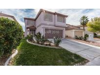 View 965 Plantain Lily Ave Las Vegas NV