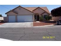 View 6701 Willow Lake Ct Las Vegas NV