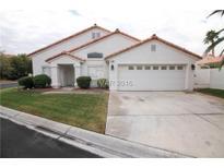 View 5049 Forest Oaks Dr Las Vegas NV