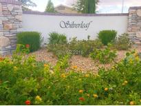 View 9522 Alma Ridge Ave Las Vegas NV