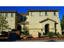 View 6255 W Arby Ave # 274 Las Vegas NV