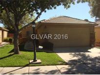View 3436 Blue Ash Ln Las Vegas NV