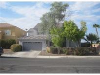 View 3230 Rutledge Dr Las Vegas NV