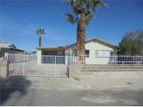 View 5066 Hayward Ave Las Vegas NV