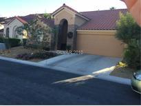 View 8709 Wintry Garden Ave Las Vegas NV