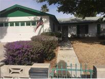 View 6364 Churchfield Bl Las Vegas NV