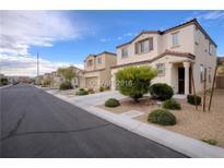 View 5084 Neon Ridge Ave Las Vegas NV