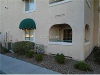 View 7950 W Flamingo Rd # 1129 Las Vegas NV