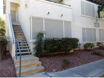 View 3425 E Russell Rd # 114 Las Vegas NV