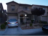 View 11939 White Lilly St Henderson NV