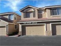 View 9901 Trailwood Dr # 1039 Las Vegas NV
