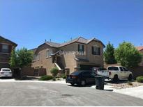 View 7835 Tay River Ct Las Vegas NV
