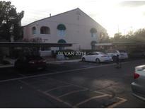 View 7950 W Flamingo Rd # 1184 Las Vegas NV
