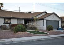 View 5309 Lambrook Dr Las Vegas NV