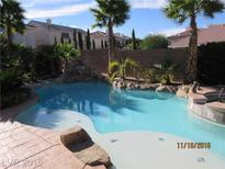 View 11005 Inverlochy Ct Las Vegas NV