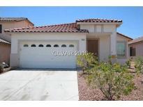 View 7671 Almond Blossom Ct Las Vegas NV