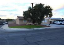 View 37 Del Amo Dr Las Vegas NV