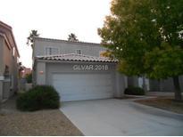View 4373 Cottontail Ln Las Vegas NV