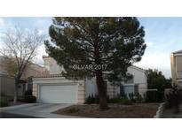 View 9620 Port Orange Ln Las Vegas NV