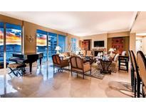 View 2857 Paradise Rd # 3501 Las Vegas NV