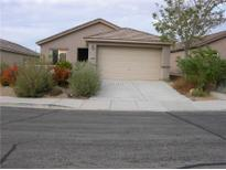 View 2408 Sturrock Dr Henderson NV