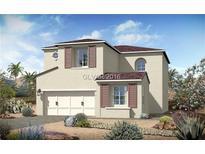 View 224 Cullerton St Las Vegas NV