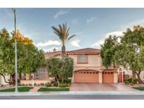 View 8705 W Gilmore Ave Las Vegas NV