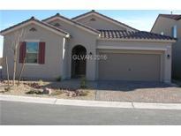 View 896 Janefield St Las Vegas NV