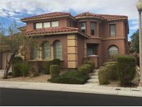 View 8454 Golden Fern Las Vegas NV