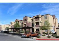 View 6955 N Durango Dr # 3081 Las Vegas NV