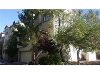 View 4794 Pencarrow Ct Las Vegas NV