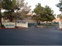 View 5261 Mission Carmel Ln # 203 Las Vegas NV