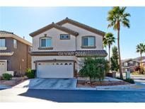 View 9665 Dieterich Ave Las Vegas NV