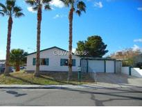 View 4637 Leandro Cir Las Vegas NV