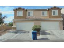 View 3685 Moonlit Beach Ave Las Vegas NV