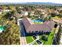 View 5770 Hedgeford Ct Las Vegas NV