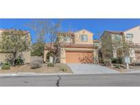 View 2904 Rothesay Ave Henderson NV