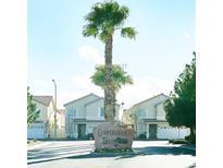 View 7341 Vinca Rd Las Vegas NV
