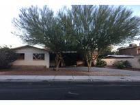 View 2301 Santa Ynez Dr Las Vegas NV