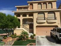 View 10792 Meridian Mills Rd Las Vegas NV