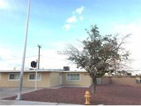 View 5144 Billman Ave Las Vegas NV