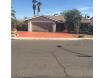 View 2113 Piccolo Way Las Vegas NV