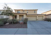 View 6221 Lawrence St North Las Vegas NV