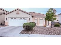 View 5304 Coral Hills St North Las Vegas NV
