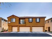View 6171 Pine Desert Ave # 103 Las Vegas NV
