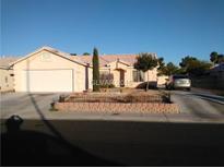 View 4622 Wild Oak Way North Las Vegas NV