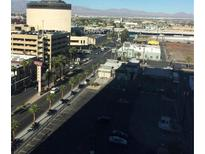 View 150 N Las Vegas Bl # 1102 Las Vegas NV
